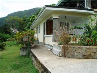 séjour avani seychelles